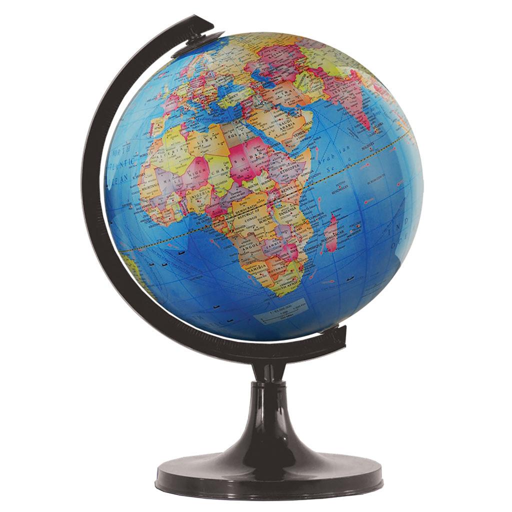 00020 globe 2
